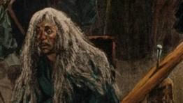 Мифы об охоте на ведьм