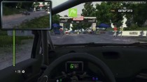WRC 5 - Rally Poland - Baranowo