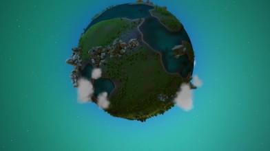 The Universim: Home Planet