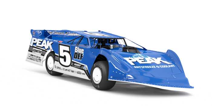 http://www.iracing.com/wp-content/uploads/2016/11/latemodel_web1.png