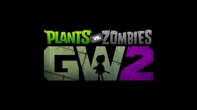 "Plants vs. Zombies: Garden Warfare 2 ""Геймплей трейлер"""