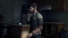 "The Last Of Us: Remastered ""Фан-трейлер"""