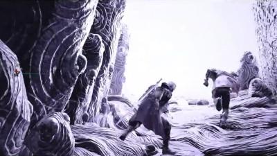 Devil May Cry 5 - Улучшеный кооп