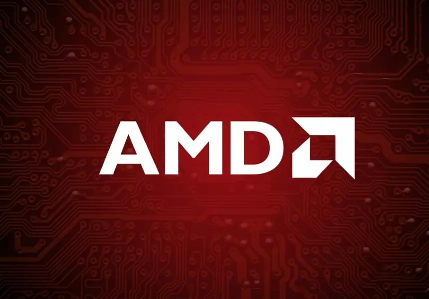 AMD подтверждает, что процессоры ZEN 3 4th GEN Ryzen для ПК будут поддерживать только новые чипсеты AMD серии 500