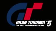 Новое DLС и патч 2.03 для Gran Turismo 5