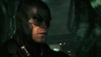 "Batman: Arkham Knight ""����� ����������� �����"""
