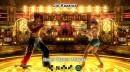 Tekken Tag Tournament 2 Все Скрытые Приёмы и NETA Гличи