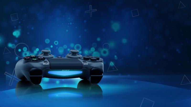 PlayStation стала брендом #1 для миллениалов в США