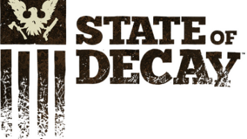 Новое видео State of Decay