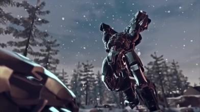 Честный Трейлер игры XCOM