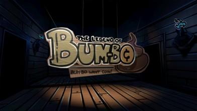 В Сети появился трейлер The Legend of Bum-Bo