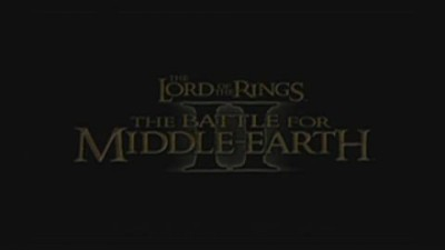 The Battle for Middle-Earth II #14