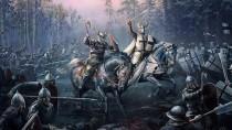 Дополнение Sons of Abraham для Crusader Kings 2 отдают бесплатно