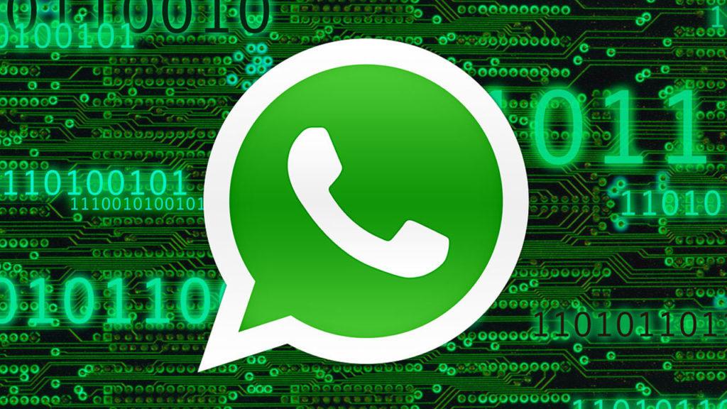 ВWhatsApp признали уязвимость сзаблокированными пользователями