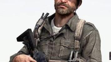 �����: Call of Duty: Modern Warfare 4 ��������� ������� ������� ����� ����