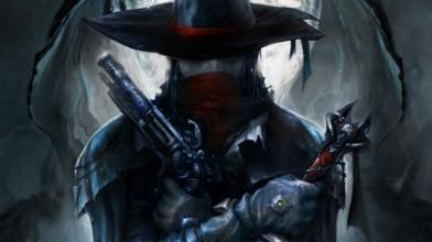 The Incredible Adventures of Van Helsing 2 будет включать несколько классов
