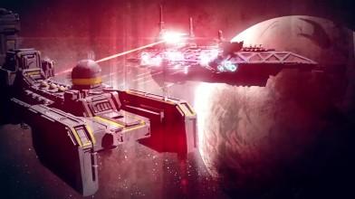 Warhammer 40000: Space Wolf на ПК уже весной - трейлер Steam-версии