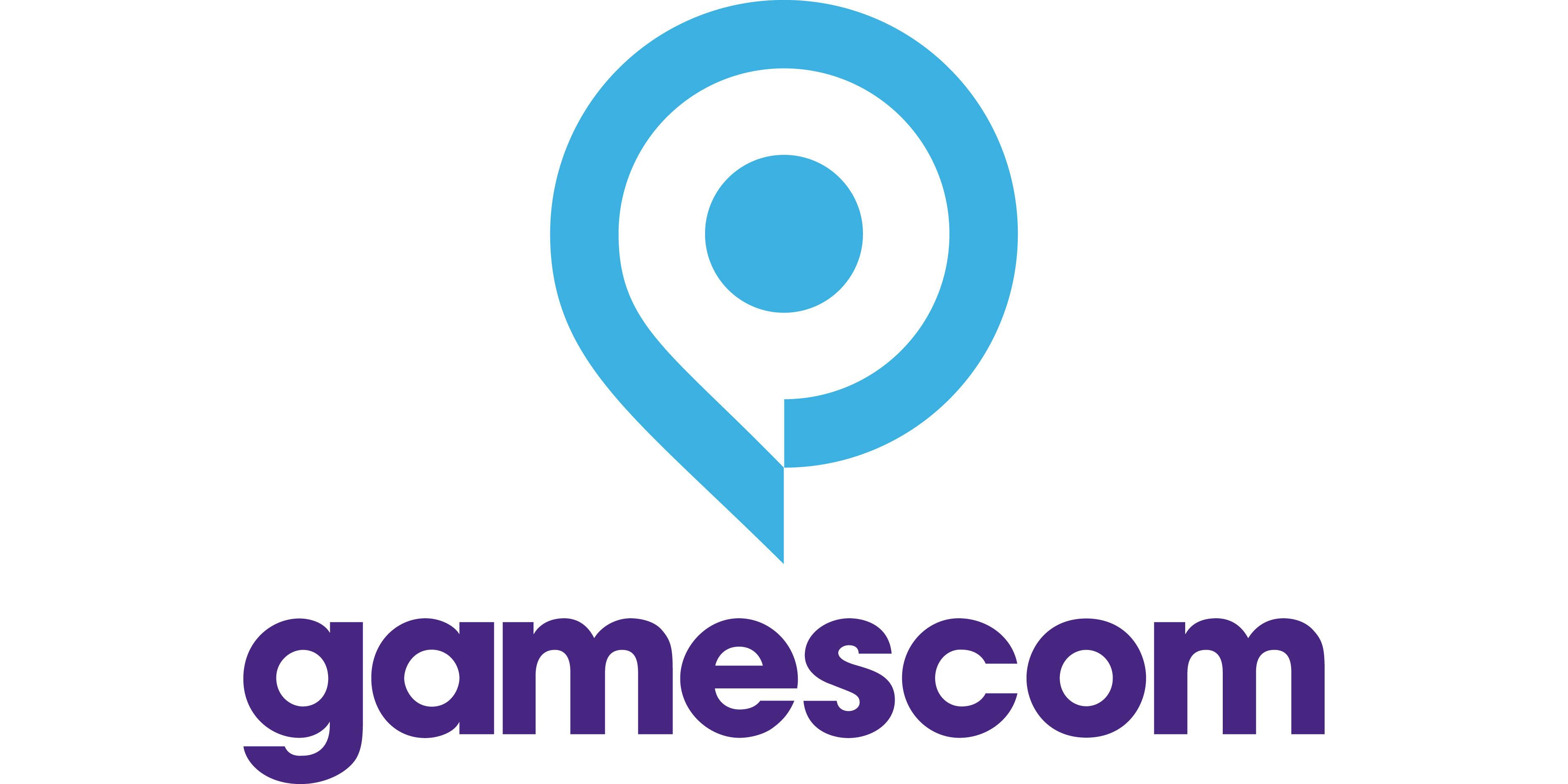 Объявлены первые подтвержденные участники Gamescom 2020