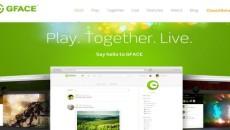 GFACE - онлайновая игровая платформа от Crytek