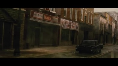 Всё о Сайлент Хилле | Silent Hill