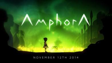 "Amphora ""Трейлер"""