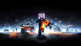Учёные признали пользу Minecraft. Конструктор может повысить творческий потенциал геймеров