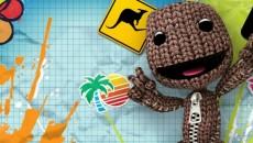 Бандл PS4 с LittleBigPlanet 3 засветился в каталоге Amazon UK