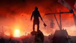 """В Dying Light 2 будут """"Темные зоны"""""""