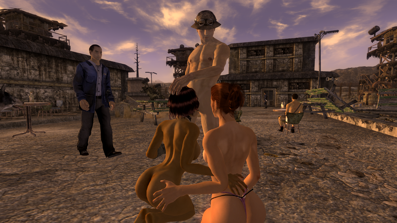 fallout-new-vegas-willow-naked-girl-pussy-exposed