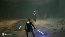 Jedi: Fallen Order | 5 причин сыграть