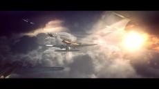 """World of Warplanes """"Трейлер обновления 1.4 накануне выставки E3 2014"""""""