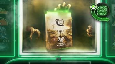 Для State of Decay 2 представлен бесплатный пакет оружия Второй мировой войны
