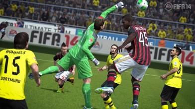 Библиотека EA/Origin Access впервые лишилась одной игры