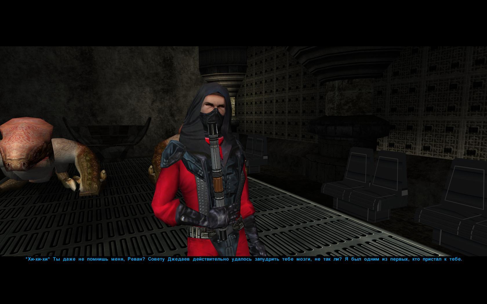 Создание персонажа в fallout 2.
