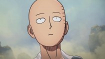 Анонс файтинга One Punch Man: A Hero Nobody Knows