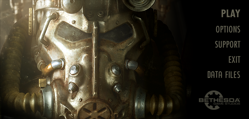 Fallout 4 pcgamingwiki pcgw bugs, fixes, crashes, mods, guides.