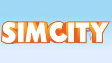 В SimCity добавлена поддержка модов