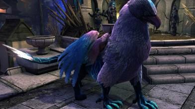 Игроки в Neverwinter отбиваются от культа дракона