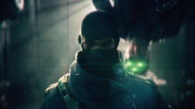 Splinter Cell: Blacklist и Double Agent теперь доступны на Xbox One