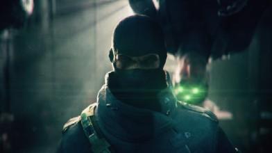 Splinter Cell: Blacklist и Double Agent теперь доступны на Xbox One