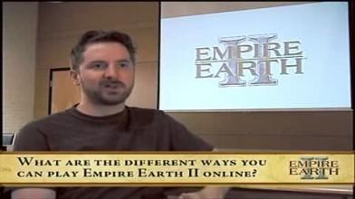 Empire Earth 2 (Intro) #5