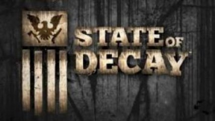 Свежее видео State of Decay: Year One Survival Edition