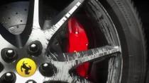 10 невероятных мелочей в DriveClub