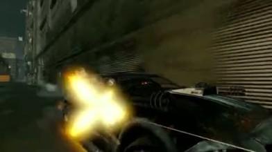 "Twisted Metal (2012) ""музыкальное видео by TJrus"""