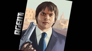 Что случилось с игрой Agent?