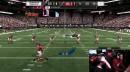 Американец устроил стрельбу во время турнира по Madden NFL 19, Погибло 4 человека