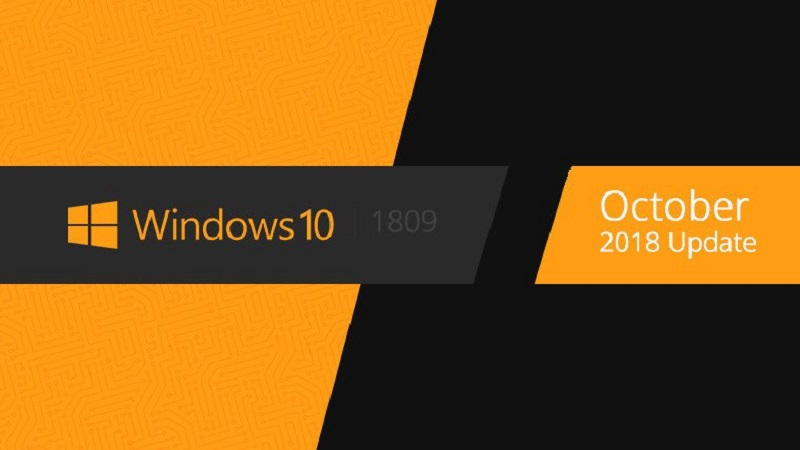 Microsoft начала проверку жалоб наудаление файлов при обновлении Windows 10