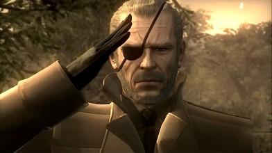 Замминистра обороны РФ обвинил Metal Gear Solid в манипулировании сознанием молодежи