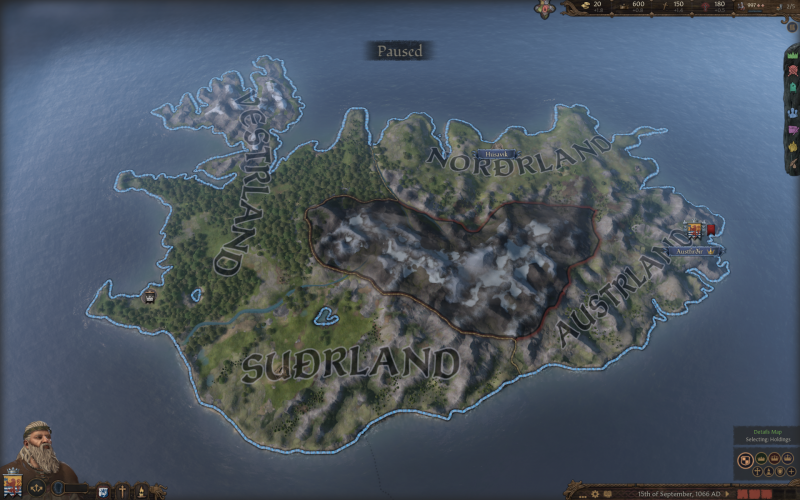 [Исландия]