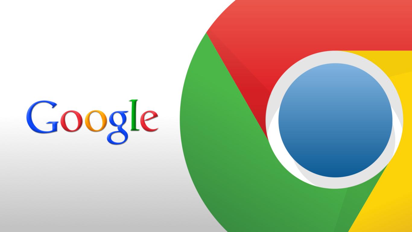 Google тестирует «мгновенные приложения» для андроид — Революция уже тут